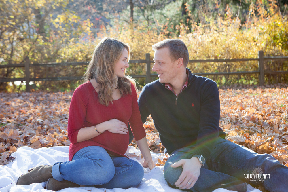 {Larissa Rutter's Maternity Session}-23.jpg