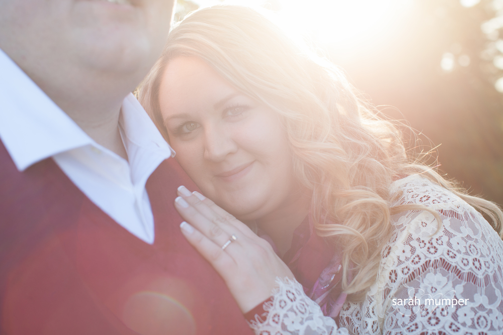 Susan & Glenn's Engagement Session-2.jpg