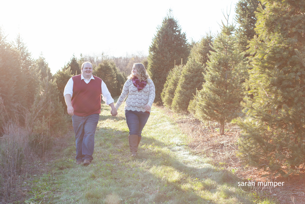 Susan & Glenn's Engagement Session-8.jpg