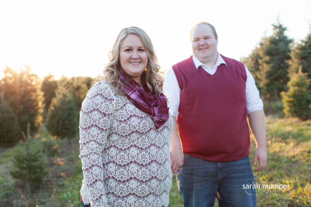 Susan & Glenn's Engagement Session-20.jpg