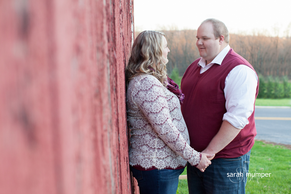 Susan & Glenn's Engagement Session-22.jpg