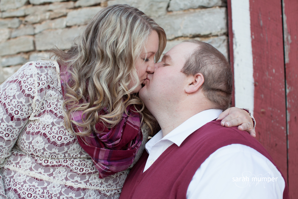 Susan & Glenn's Engagement Session-24.jpg