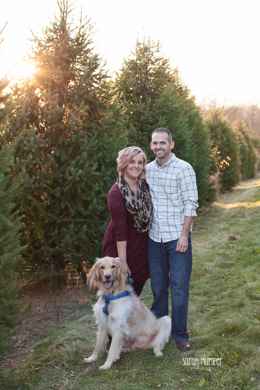 Shue Family Christmas - blog.jpg