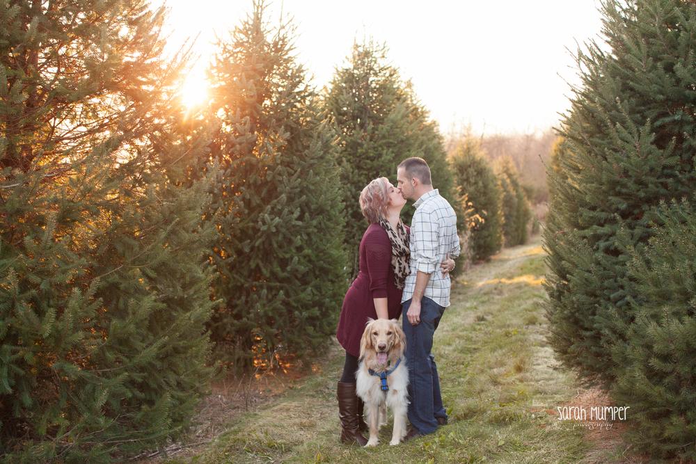 Shue Family Christmas - blog-2.jpg