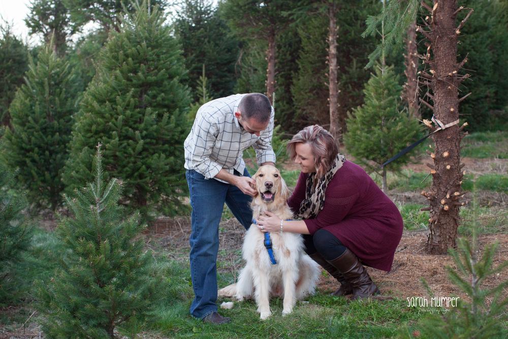 Shue Family Christmas - blog-20.jpg