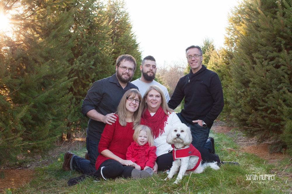 Cian Family Christmas '15 - Screen-2.jpg