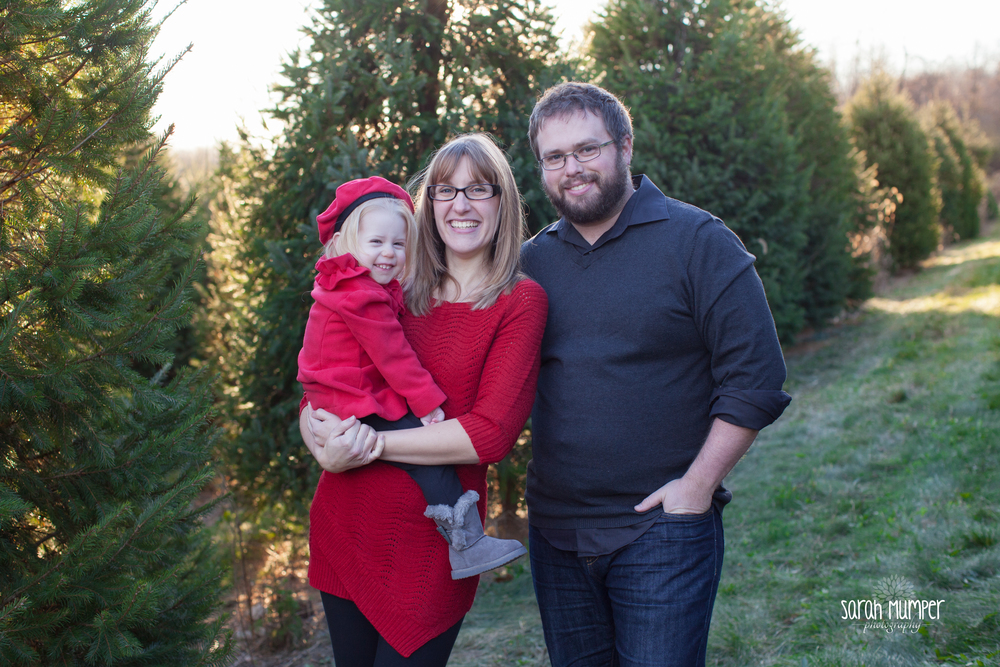Cian Family Christmas '15 - Screen-3.jpg