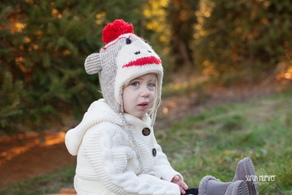 Cian Family Christmas '15 - Screen-5.jpg