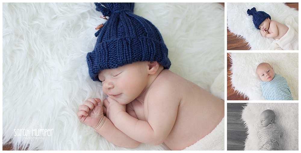 William - Newborn (1).jpg