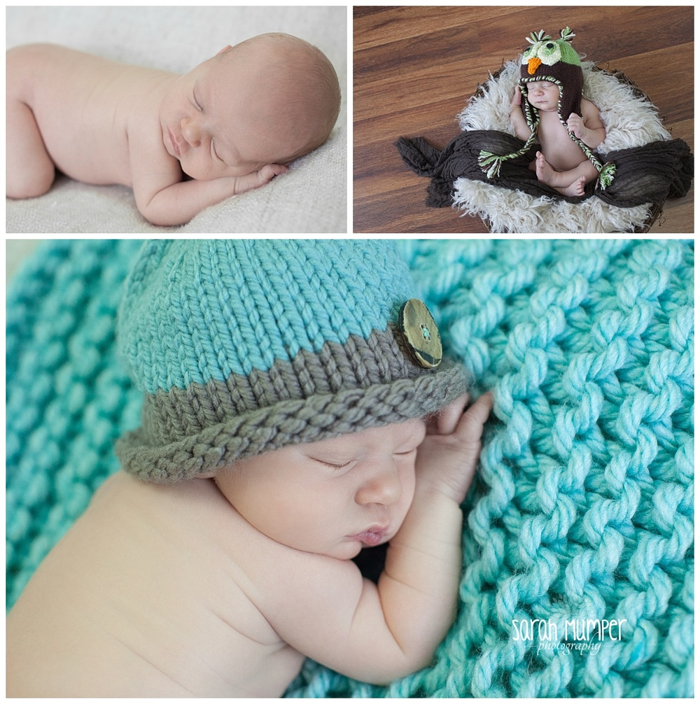 William - Newborn (4).jpg