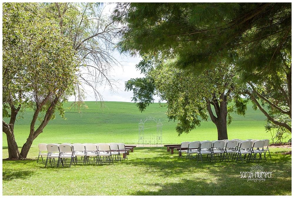 Jo & Ben's Wedding (2).jpg