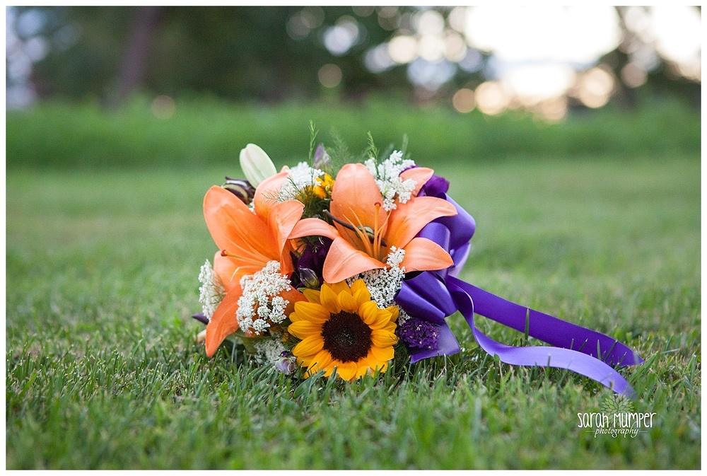 Jo & Ben's Wedding (16).jpg