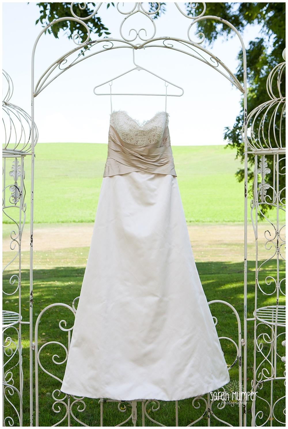 Jo & Ben's Wedding (15).jpg