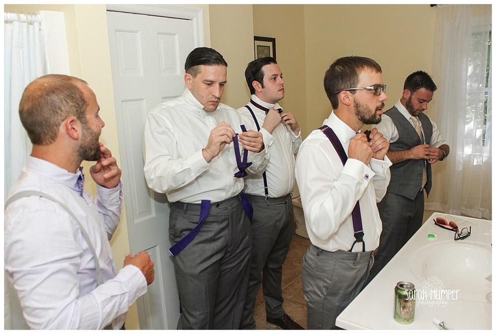 Jo & Ben's Wedding (18).jpg