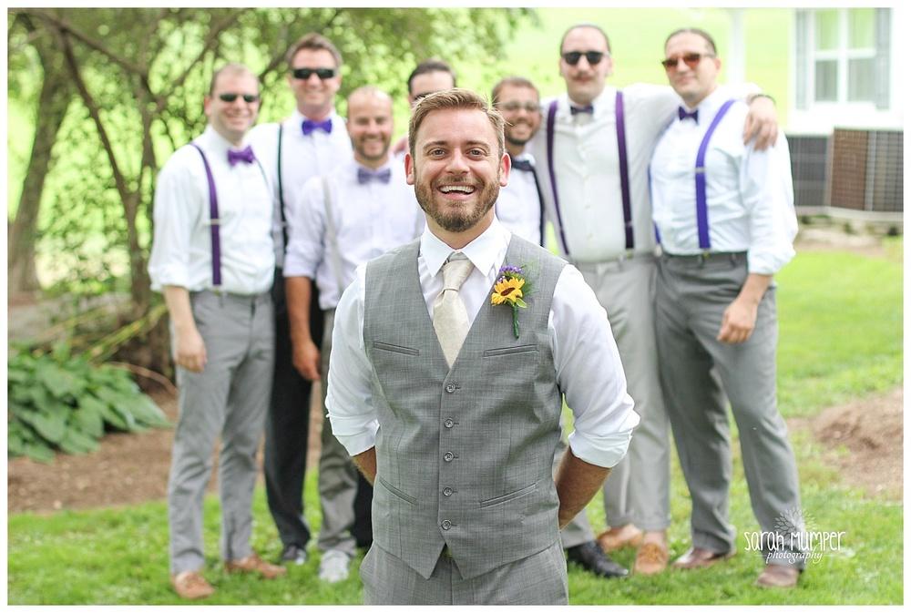 Jo & Ben's Wedding (19).jpg