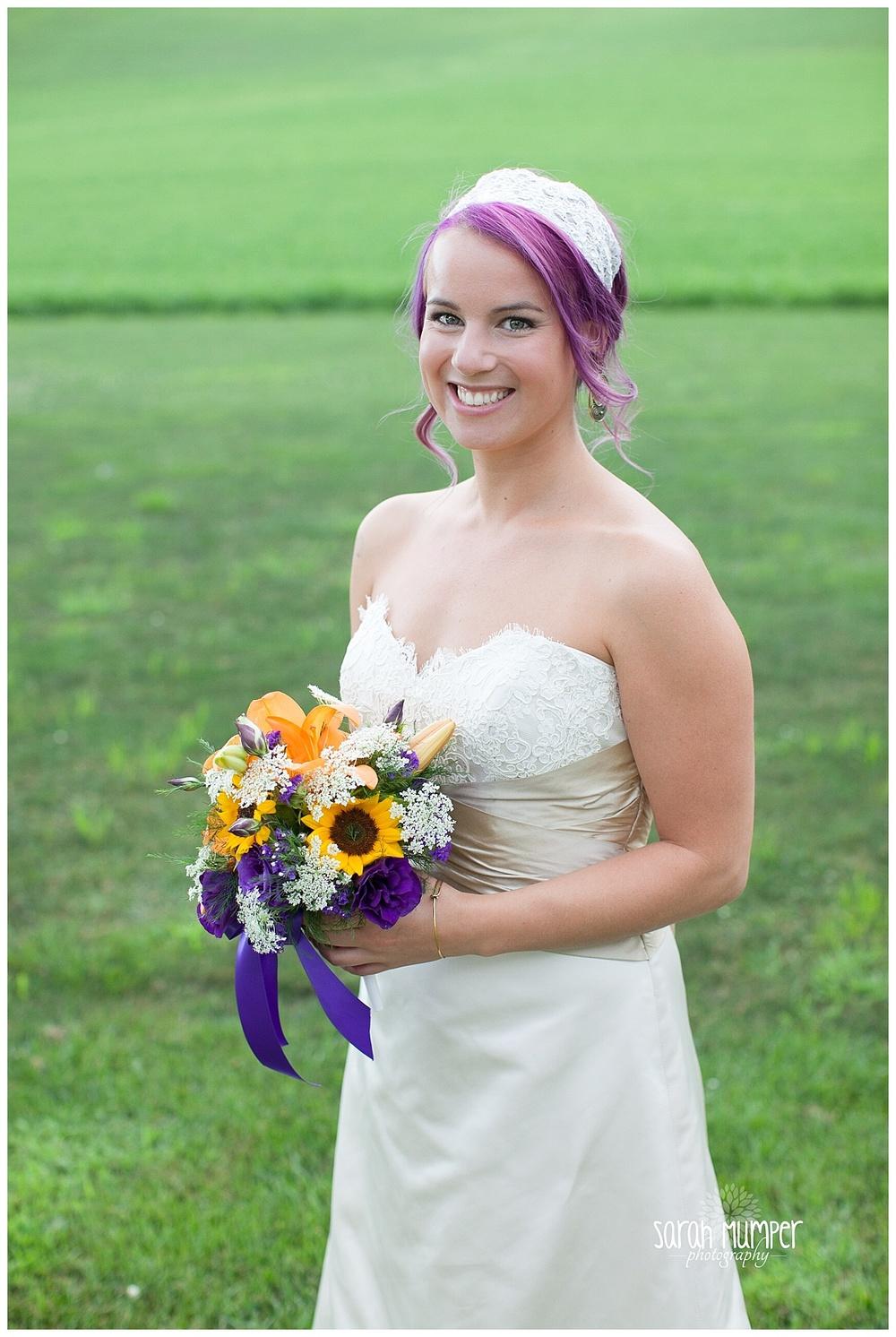 Jo & Ben's Wedding (20).jpg