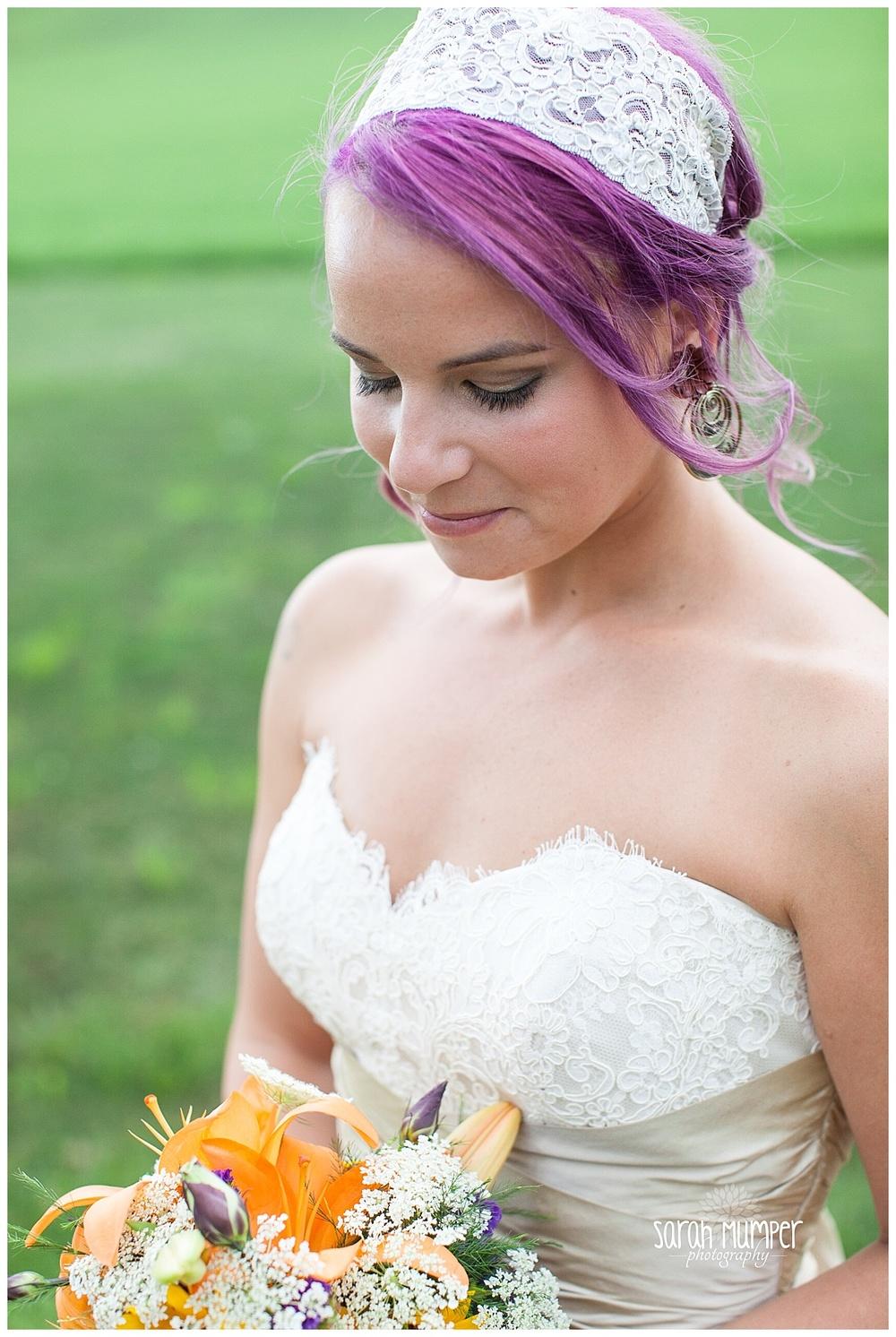 Jo & Ben's Wedding (21).jpg