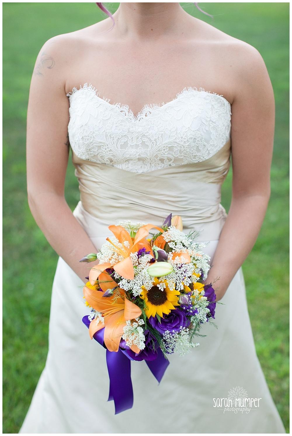 Jo & Ben's Wedding (24).jpg