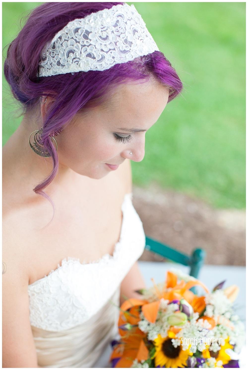 Jo & Ben's Wedding (25).jpg