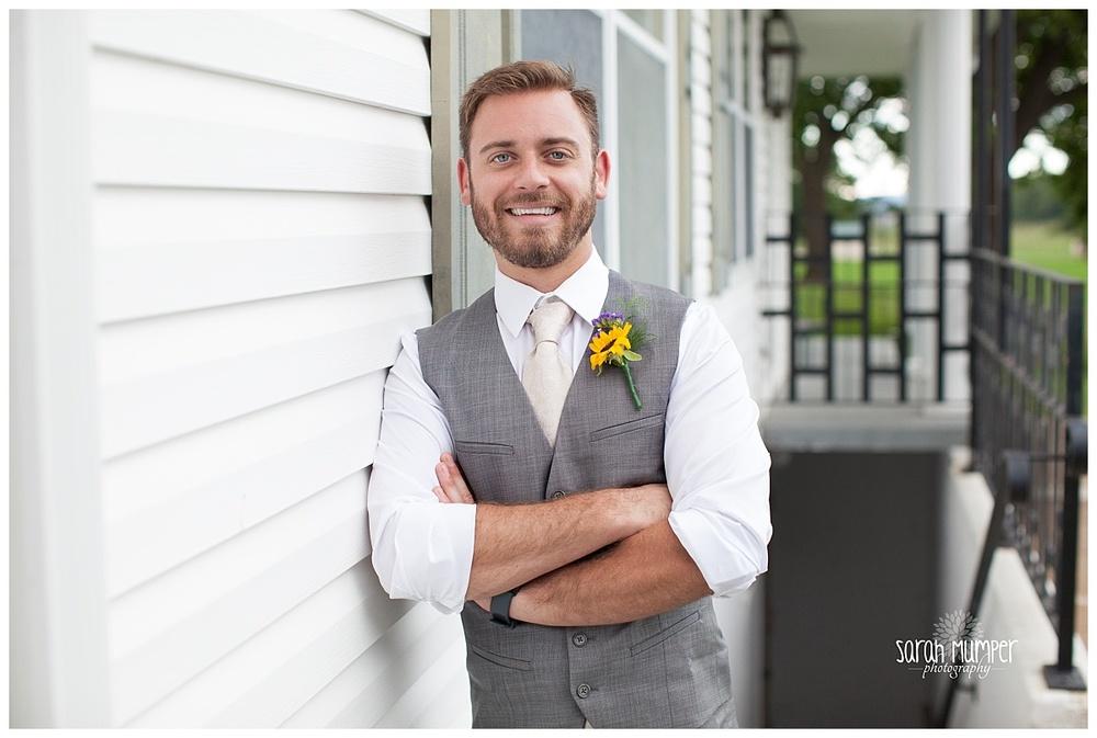Jo & Ben's Wedding (27).jpg