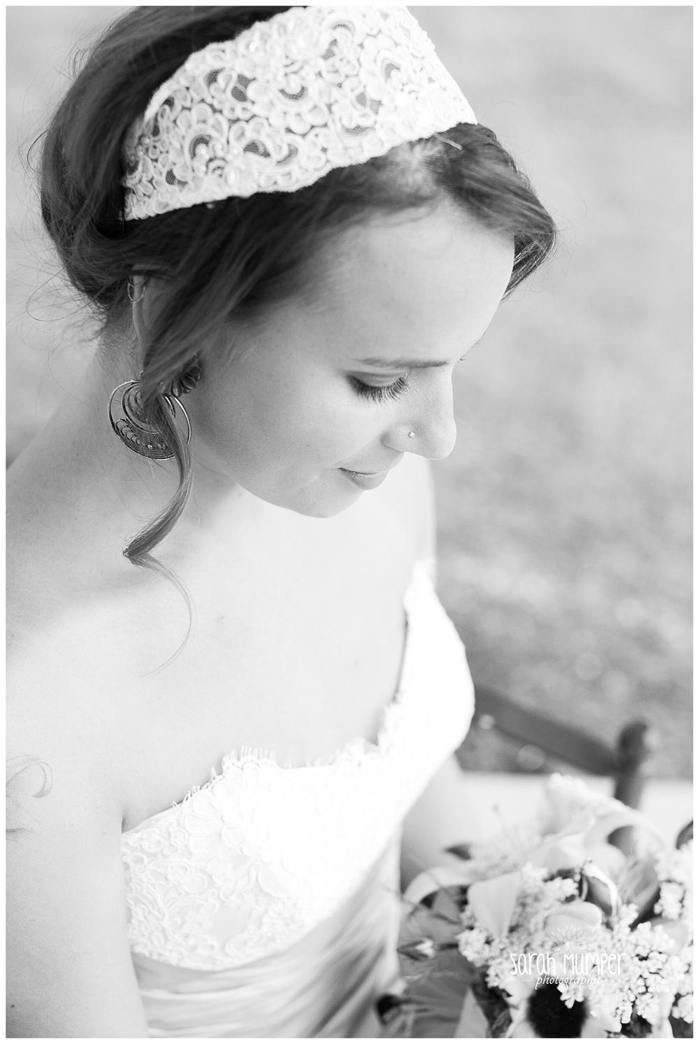 Jo & Ben's Wedding (26).jpg
