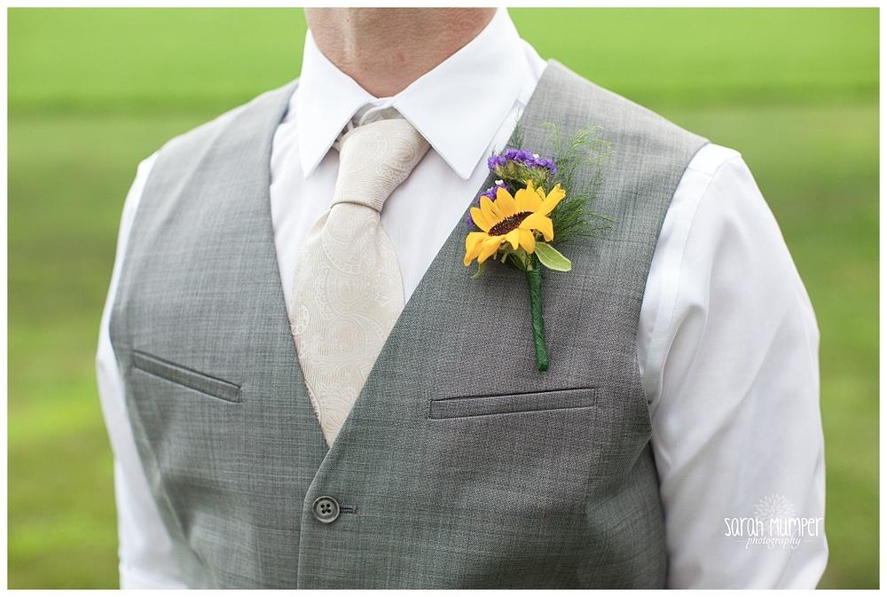 Jo & Ben's Wedding (29).jpg