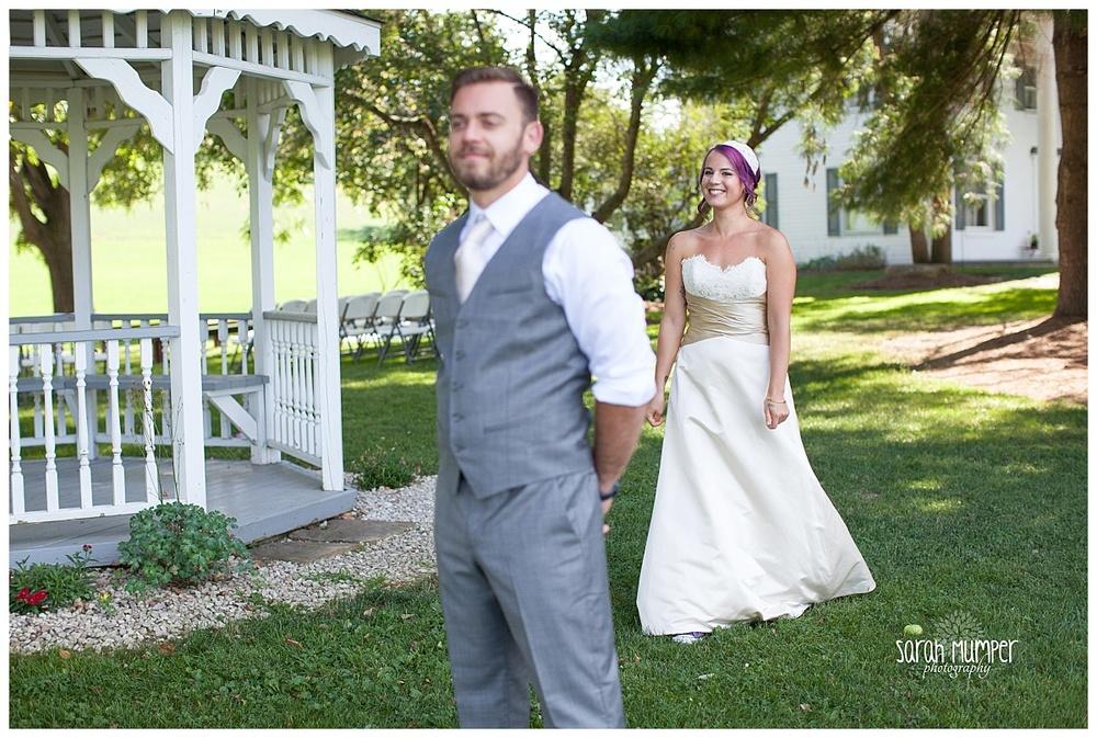 Jo & Ben's Wedding (30).jpg