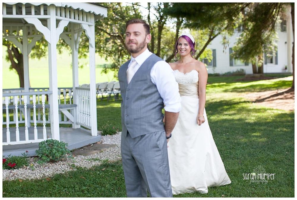 Jo & Ben's Wedding (31).jpg