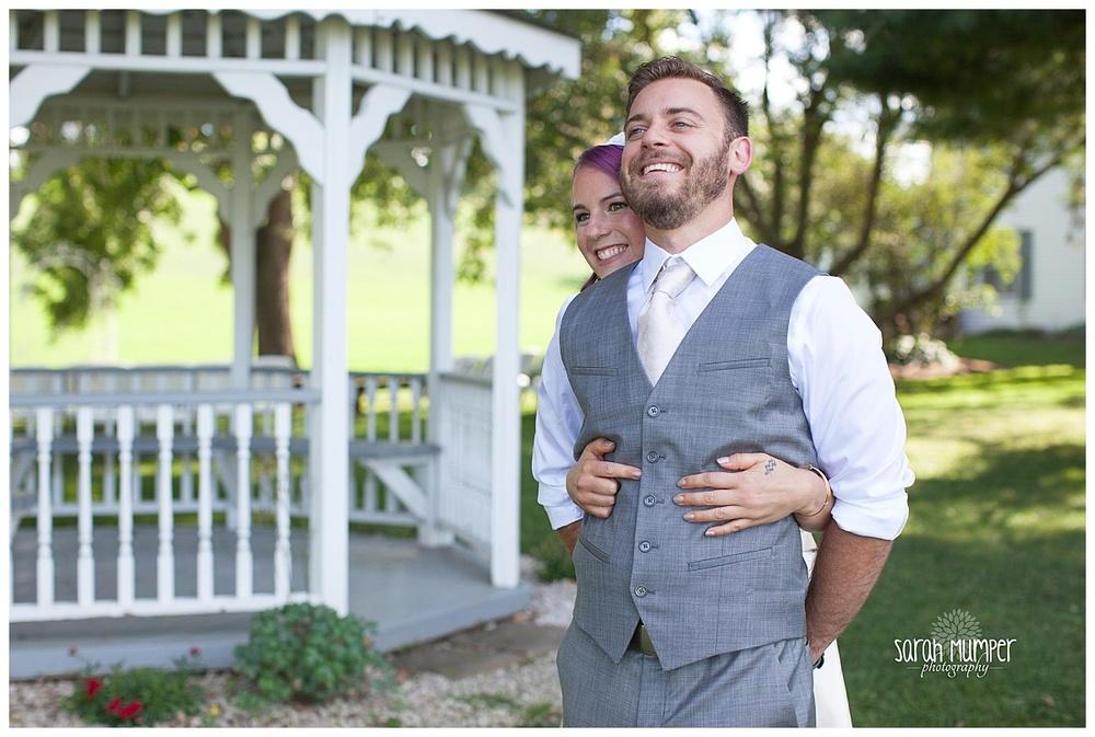 Jo & Ben's Wedding (32).jpg