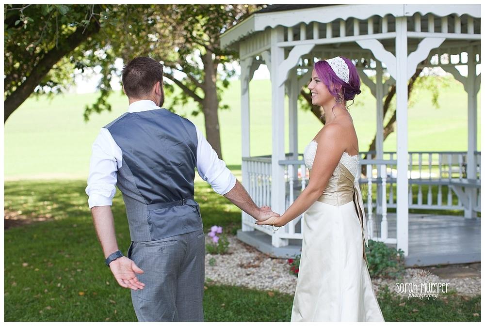 Jo & Ben's Wedding (33).jpg