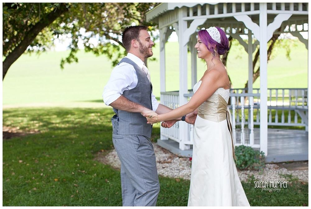 Jo & Ben's Wedding (34).jpg
