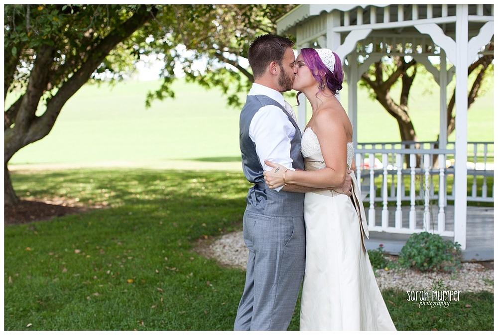 Jo & Ben's Wedding (35).jpg