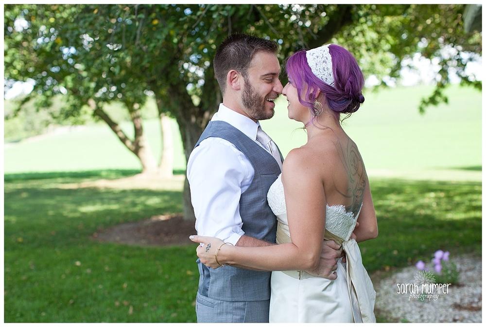 Jo & Ben's Wedding (36).jpg