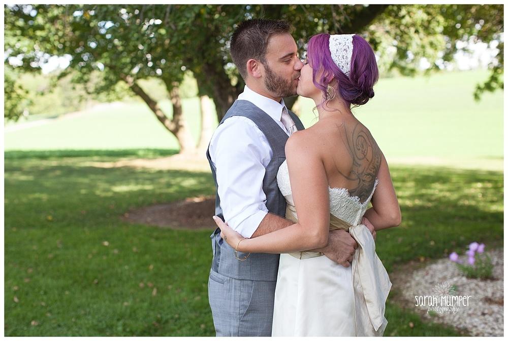 Jo & Ben's Wedding (37).jpg