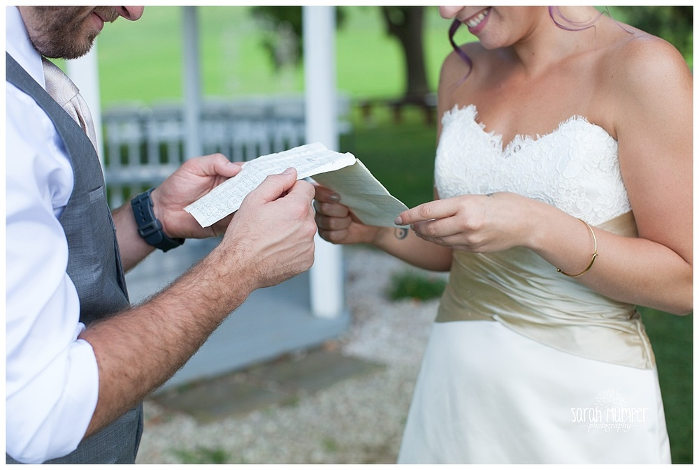 Jo & Ben's Wedding (39).jpg