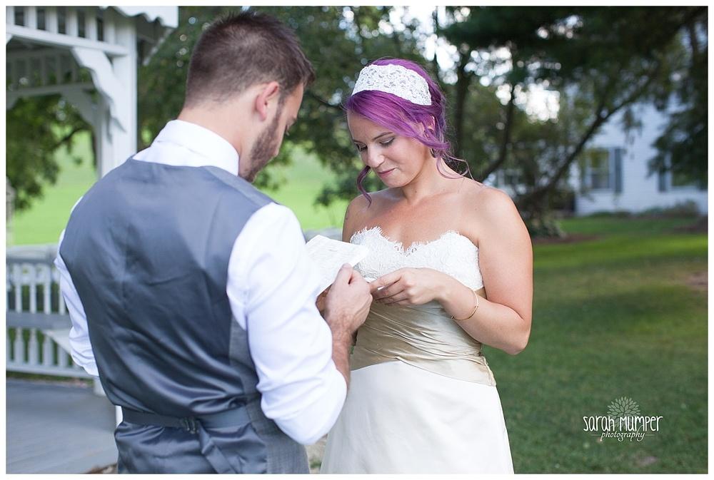 Jo & Ben's Wedding (38).jpg
