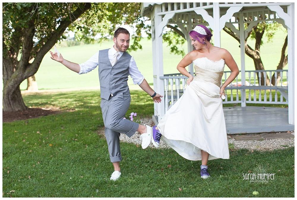 Jo & Ben's Wedding (41).jpg