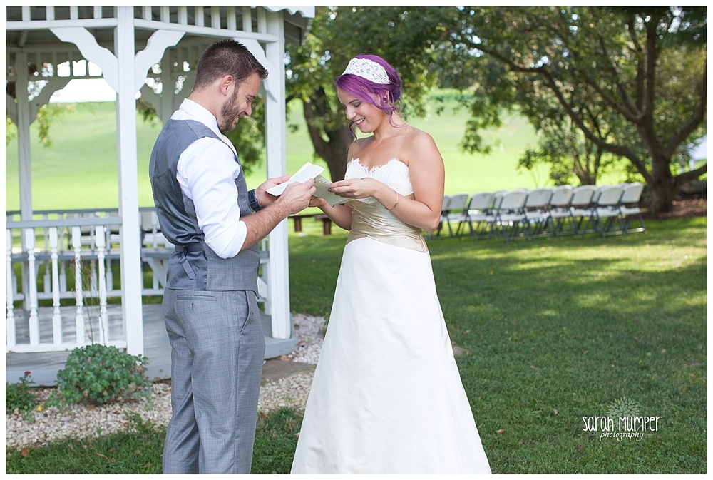 Jo & Ben's Wedding (40).jpg