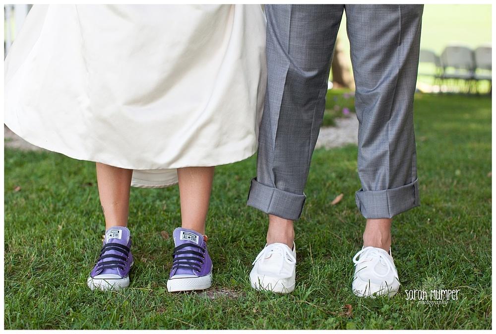 Jo & Ben's Wedding (42).jpg