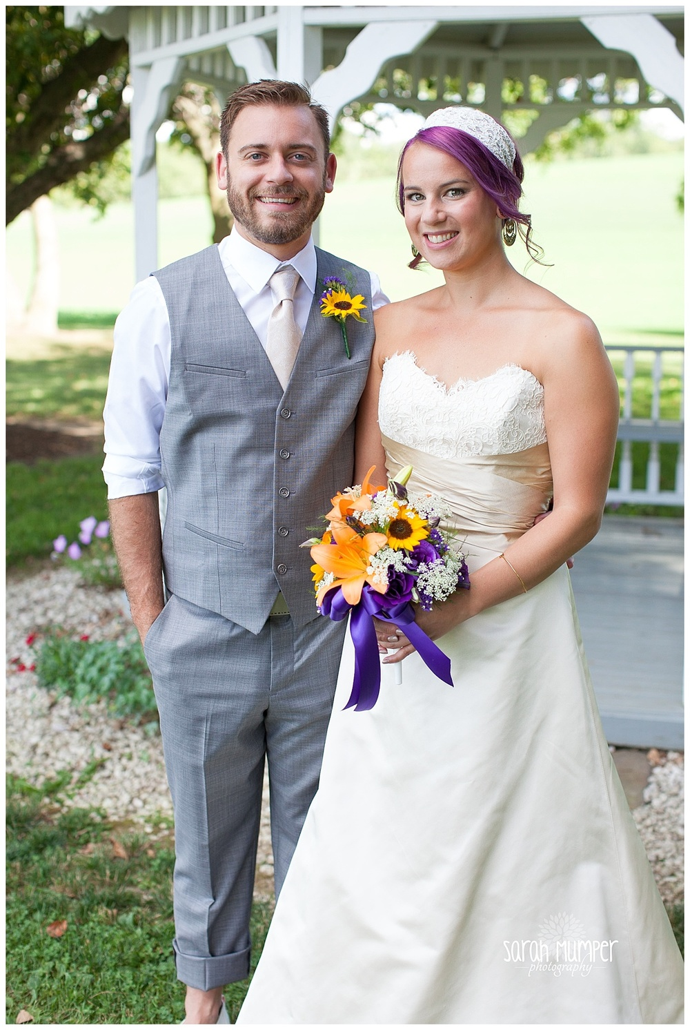 Jo & Ben's Wedding (44).jpg