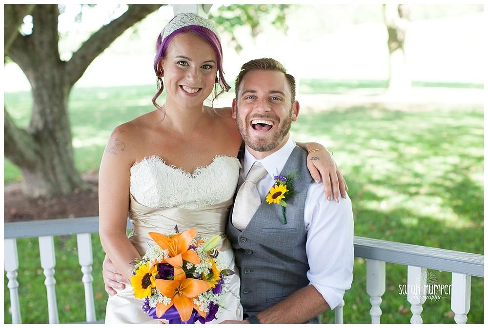 Jo & Ben's Wedding (45).jpg