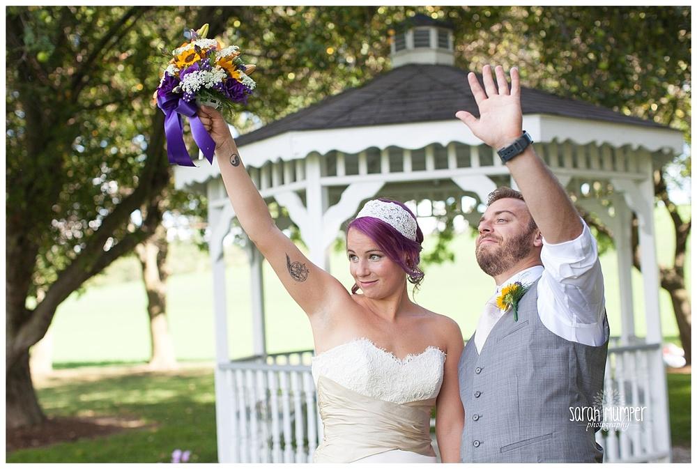Jo & Ben's Wedding (46).jpg