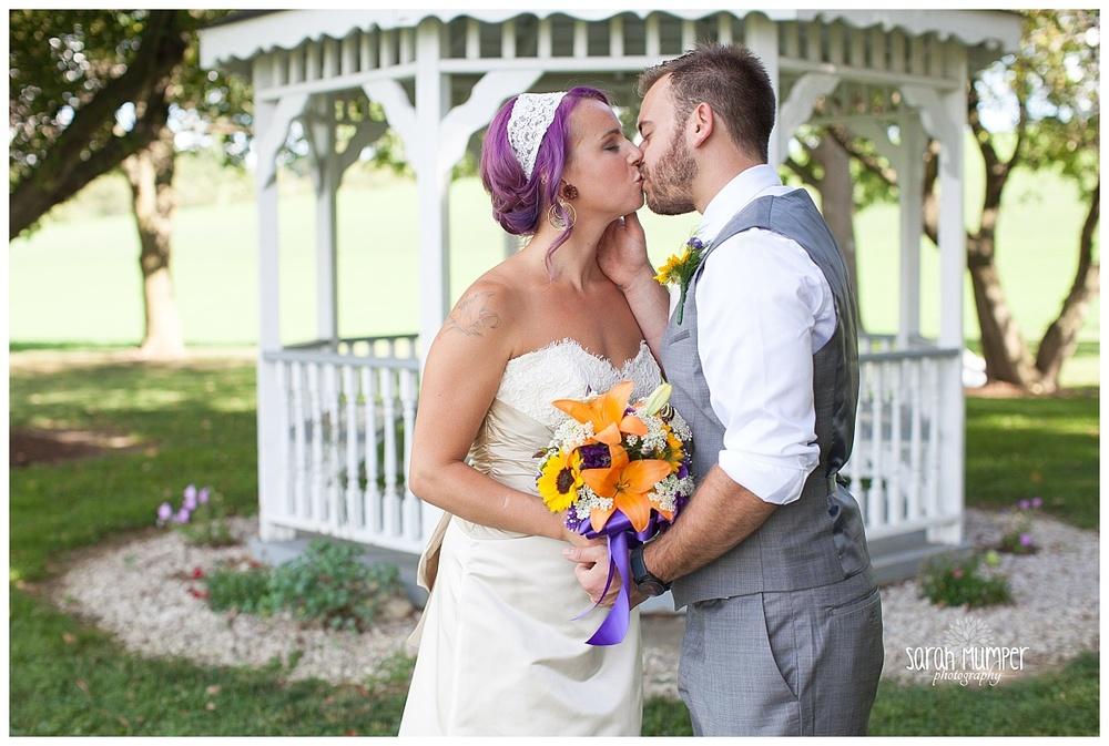 Jo & Ben's Wedding (47).jpg