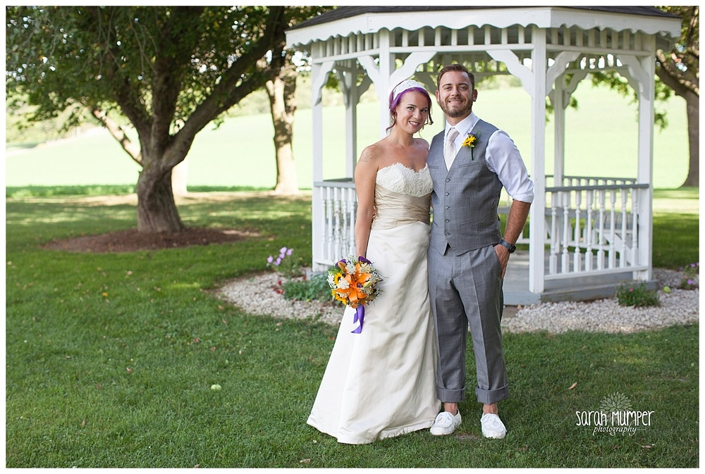 Jo & Ben's Wedding (48).jpg