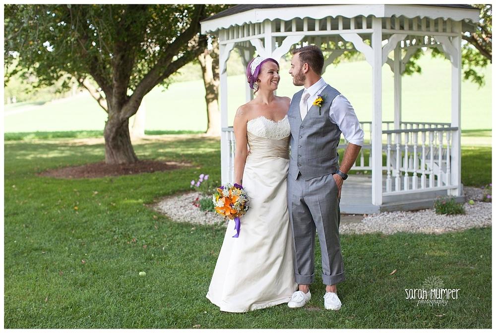 Jo & Ben's Wedding (49).jpg