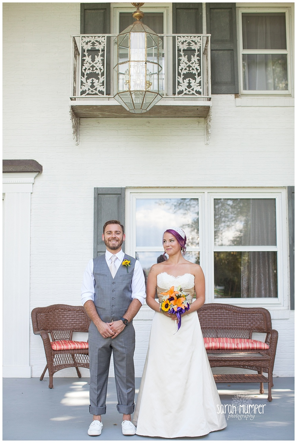 Jo & Ben's Wedding (51).jpg