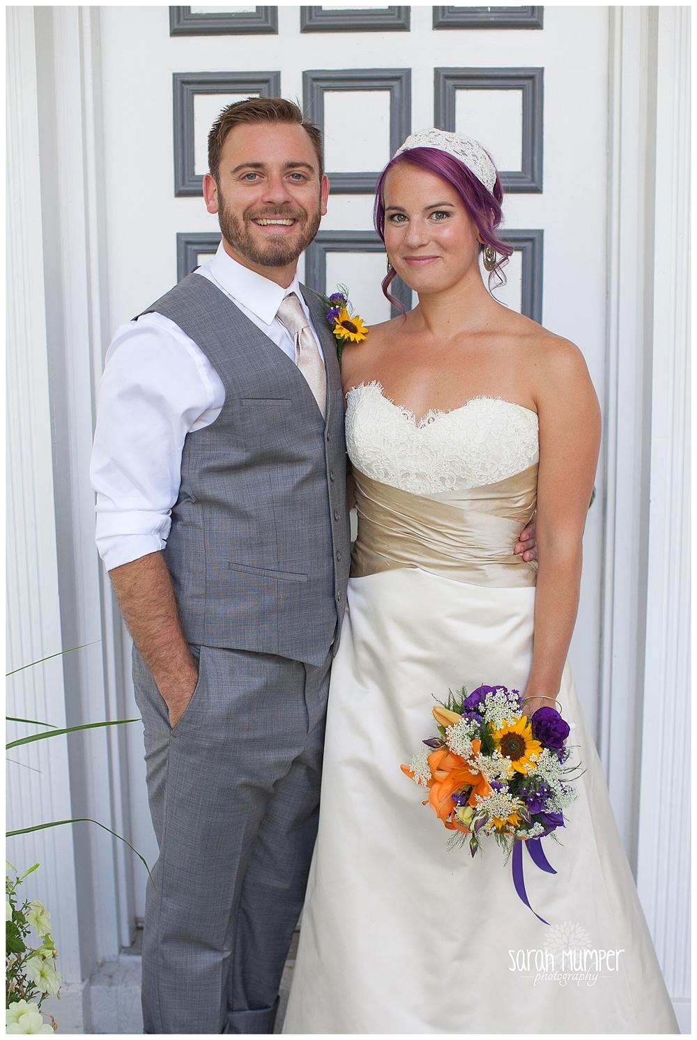 Jo & Ben's Wedding (50).jpg