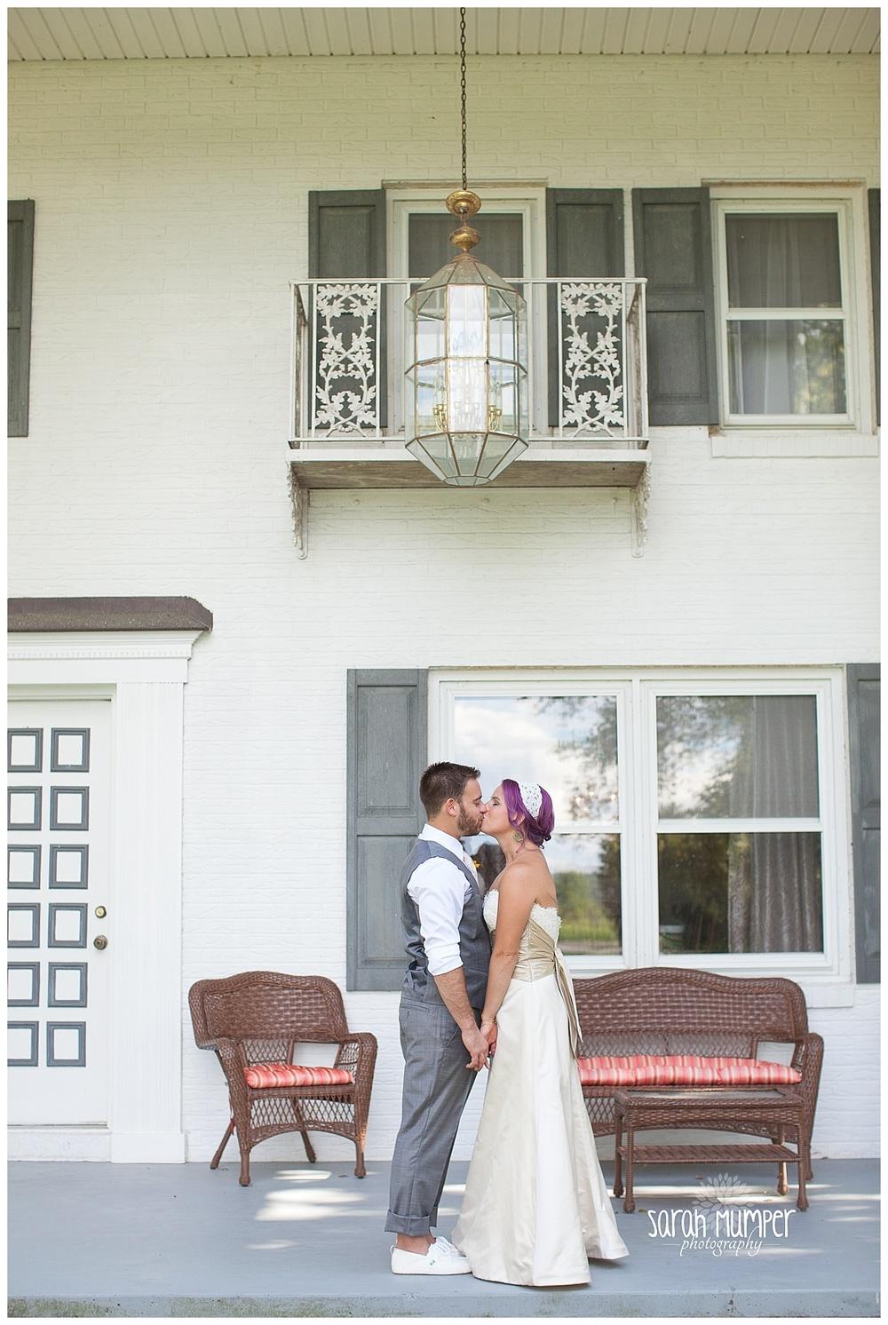 Jo & Ben's Wedding (53).jpg