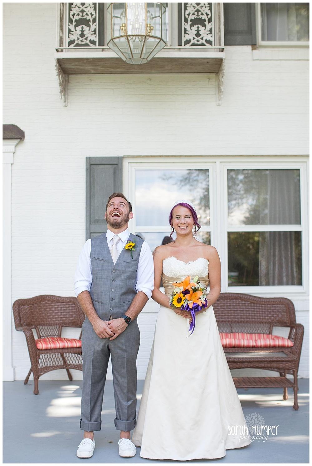 Jo & Ben's Wedding (52).jpg