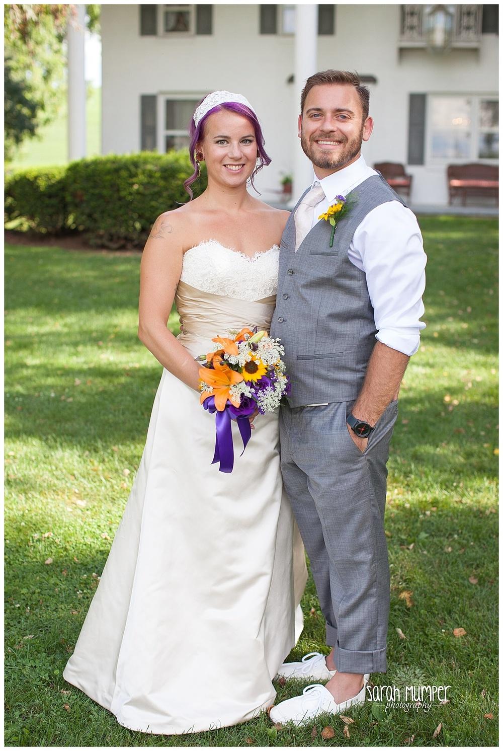 Jo & Ben's Wedding (55).jpg